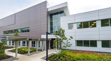 RCMP_Forensics_exterior